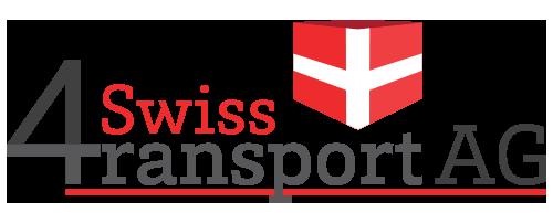 4 Swiss transport AG